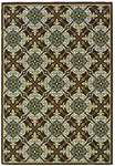 Caspian 1005 D  Indoor-Outdoor Area Rug by Oriental Weavers