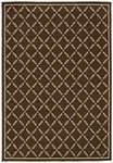 Caspian 6997 N  Indoor-Outdoor Area Rug by Oriental Weavers