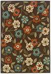 Montego 2267 D  Indoor-Outdoor Area Rug by Oriental Weavers