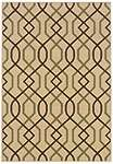 Montego 896 J  Indoor-Outdoor Area Rug by Oriental Weavers