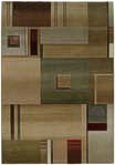 Generations 157G Area Rug by Oriental Weavers