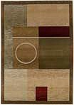 Generations 1987G Area Rug by Oriental Weavers