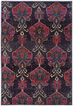 Kaleidoscope 1140V Area Rug by Oriental Weavers