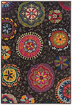 Kaleidoscope 1333N Area Rug by Oriental Weavers