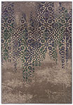 Kaleidoscope 504D Area Rug by Oriental Weavers