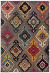 Kaleidoscope 5990E Area Rug by Oriental Weavers