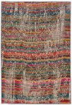 Kaleidoscope 5992F Area Rug by Oriental Weavers