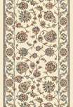 Ancient Garden 57365-6464 Ivory/Ivory 2'2