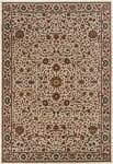 Ariana 172W Beige Area Rug by Oriental Weavers