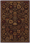 Cambridge 4520N Area Rug by Oriental Weavers