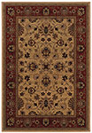 Cambridge 530J Area Rug by Oriental Weavers