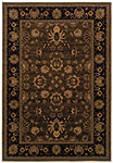 Cambridge 530N Area Rug by Oriental Weavers