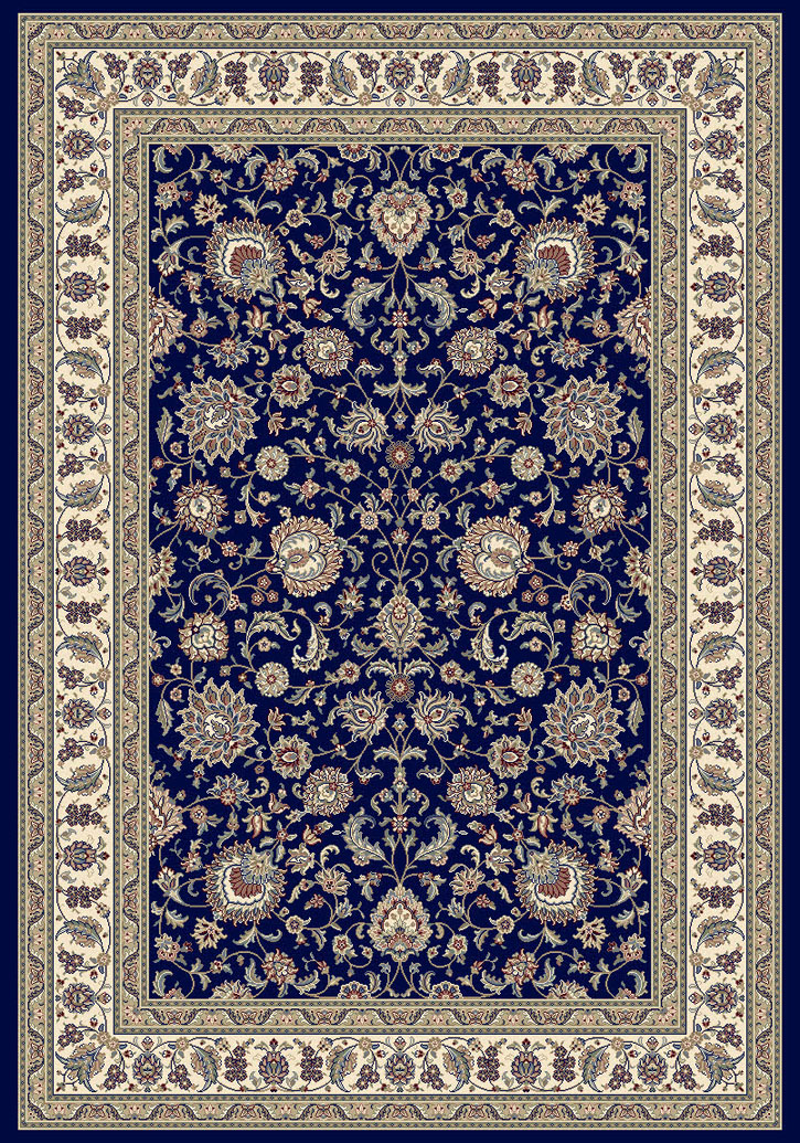 navy blue area rug canada 9x12 rugs 8x10