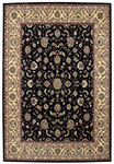 Nourison 2000 2015 Navy Area Rug by Nourison