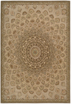 Nourison 2000 2262 Multi Area Rug by Nourison