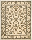 Nourison 2000 2023 Ivory Area Rug by Nourison