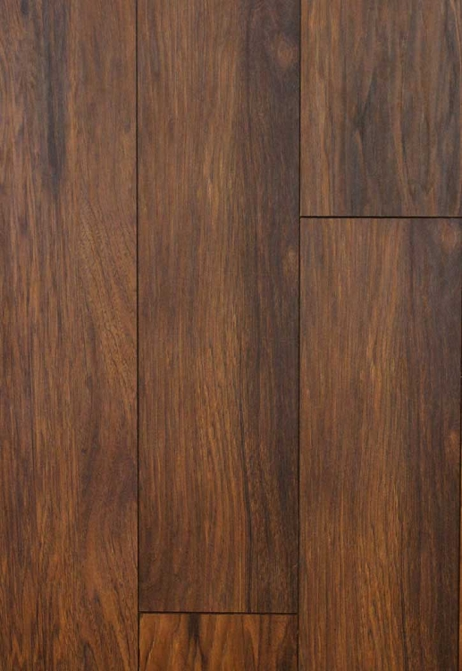 Grand Summit 951 Cinnamon Laminate Flooring By Shaw
