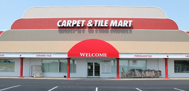 Carpet And Tile Mart Mechanicsburg Pa