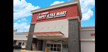 Lomax Carpet And Tile Mart Montgomeryville Pa