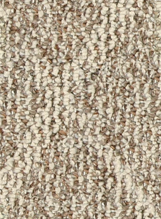 excellent apply for financing with berber carpet pictures