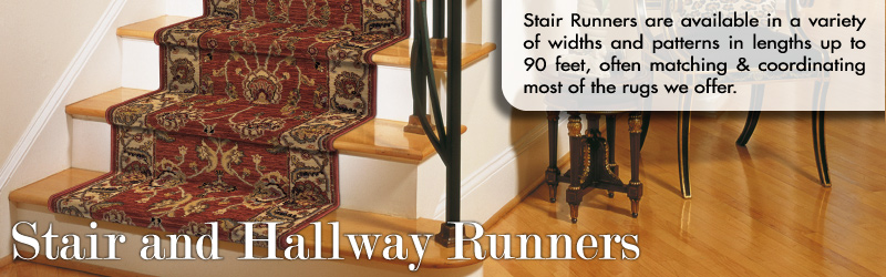 Buy Wide Amp Traditional Stair Amp Hallway Runners Carpetmart