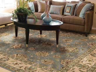 magnolia home rugs traditional area rugs