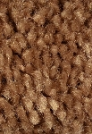 CLOSEOUT - Limited Inventory - Mystic Wind Rocky Road Wide Width Carpet