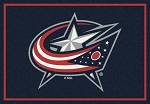 NHL Spirit C1081 Columbus Bluejackets