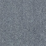 Dyersberg Classic Castle Grey Carpet