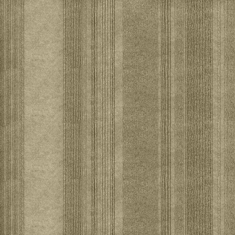 couture taupe peel and stick carpet tiles