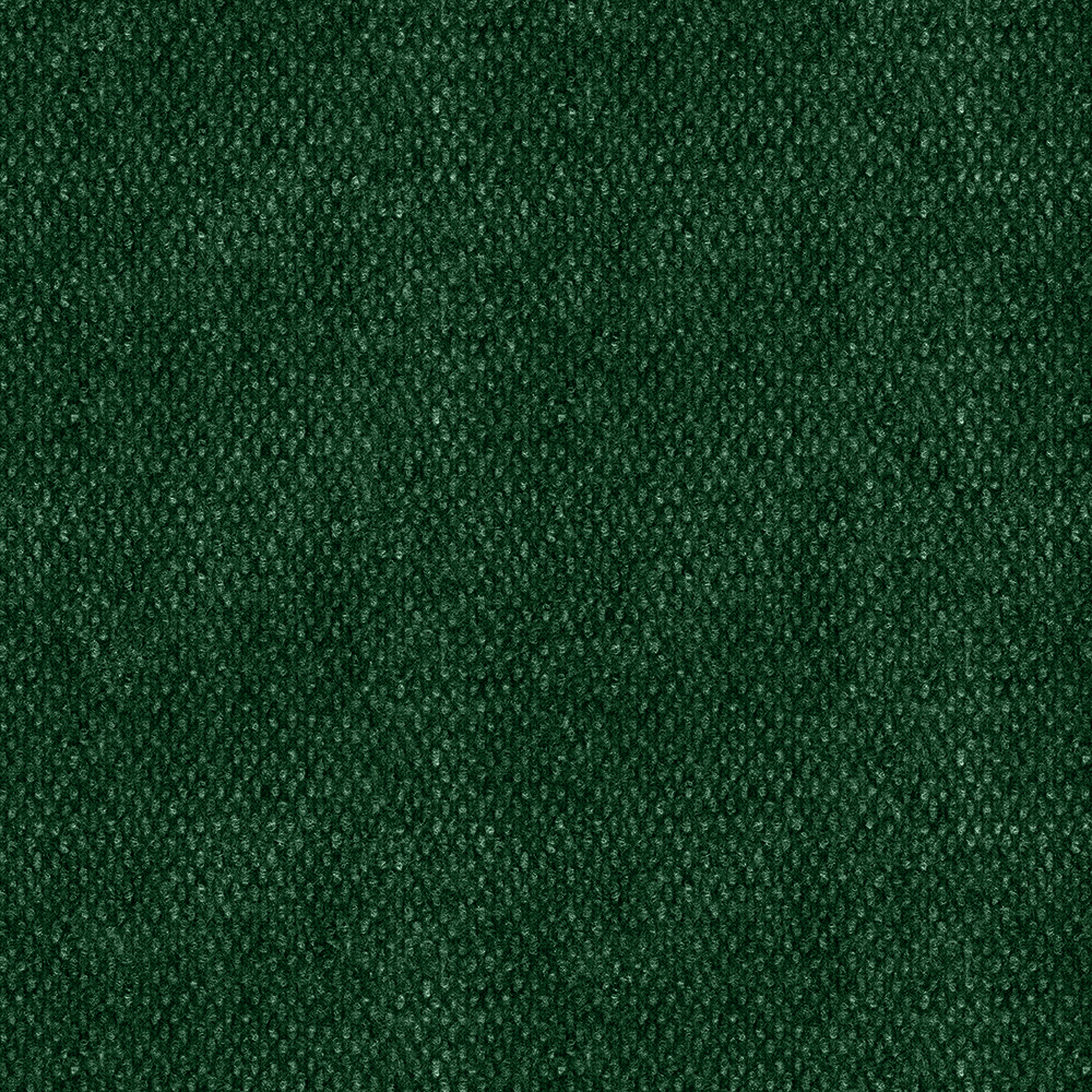 Hobnail heather green peel and stick carpet tiles - Sustainable carpet tiles ...