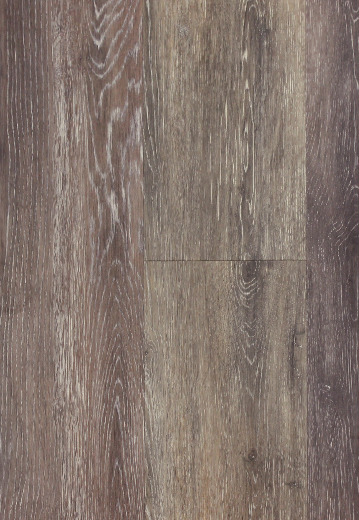 Coretec Plus 7 Quot Blackstone Oak 50lvp707 Luxury Vinyl Plank