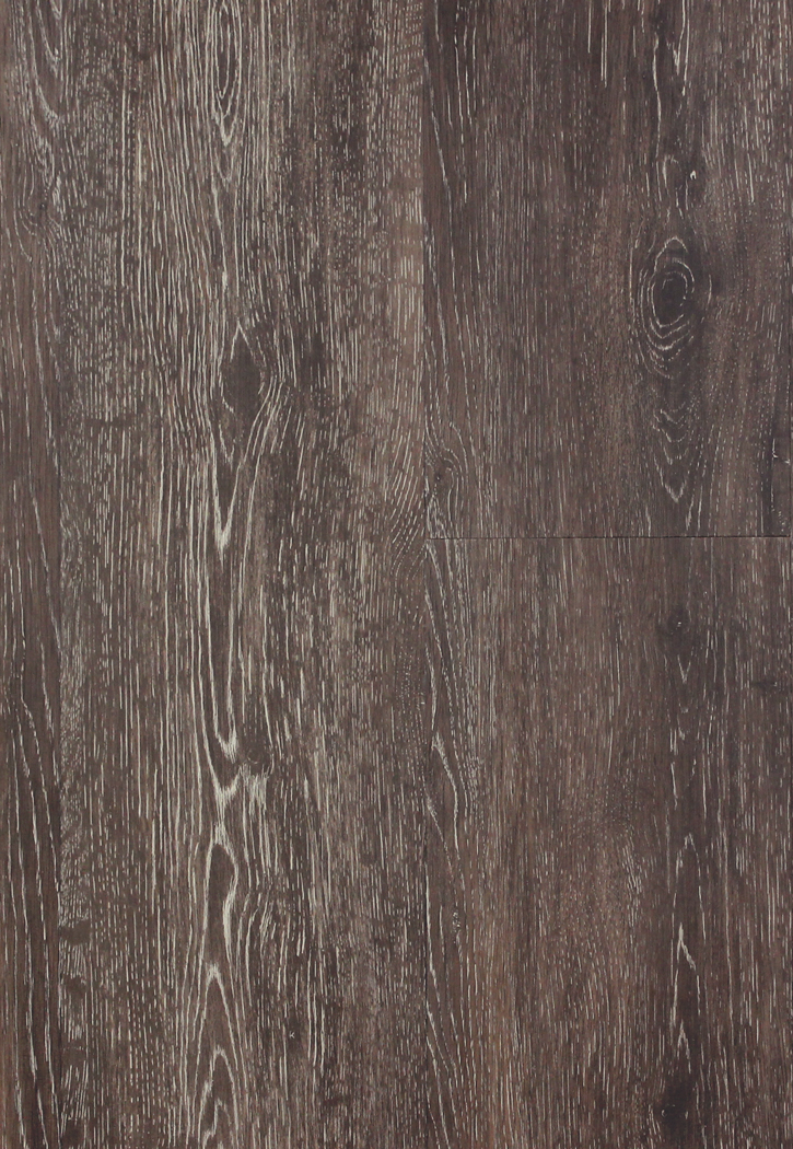 Coretec Plus 7 Quot Hudson Valley Oak 50lvp708 Luxury Vinyl Plank