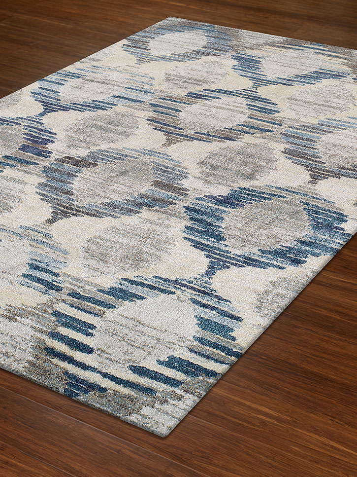 Dalyn Antigua An3 Linen Area Rug Carpetmart Com