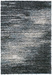 Dalyn Arturro AT2 Charcoal Area Rug