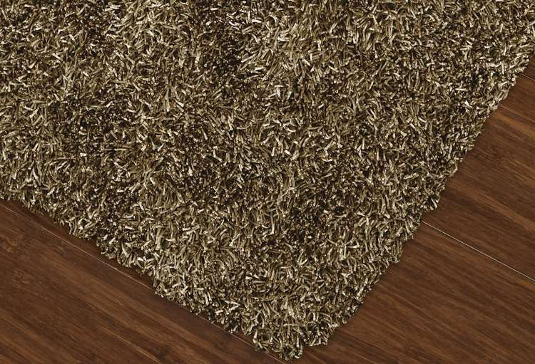 Elegant Fun Collection Of Solid Color Illusions Shag Rugs. Constructed Of 100%  Polyester Rope Like Yarns They Shimmer With Intense, Saturated Color.