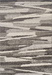 Dalyn Rocco RC7 Charcoal Area Rug