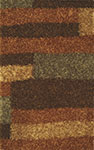Dalyn Visions VN15 Copper Area Rug