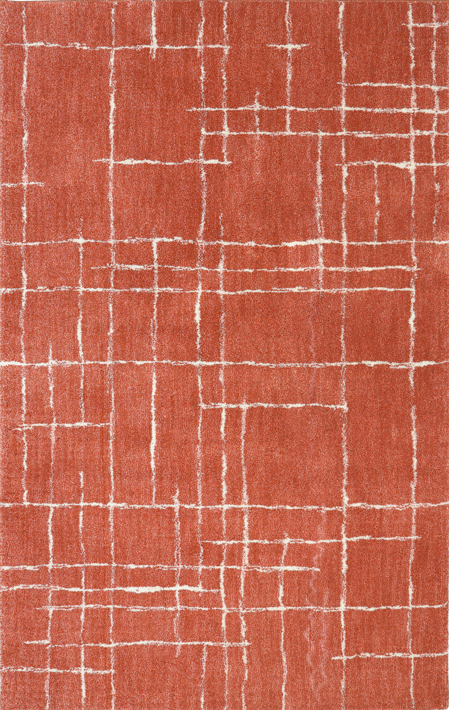 Berkshire Chatham Coral 90635 20038 Area Rug By American