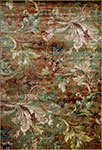 Kas Versailles 8505 Multi Heirloom Area Rug
