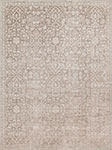 Ella Rose EJ-02 Pewter Pewter Area Rug - Magnolia Home by Joanna Gaines