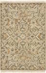 Hanover OH-01 Neutral Area Rug - Magnolia Home by Joanna Gaines