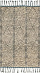Magnolia Home Rugs By Joanna Gaines