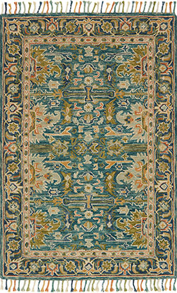 Buy Transitional Rugs Amp Transitional Hall Runners Carpetmart