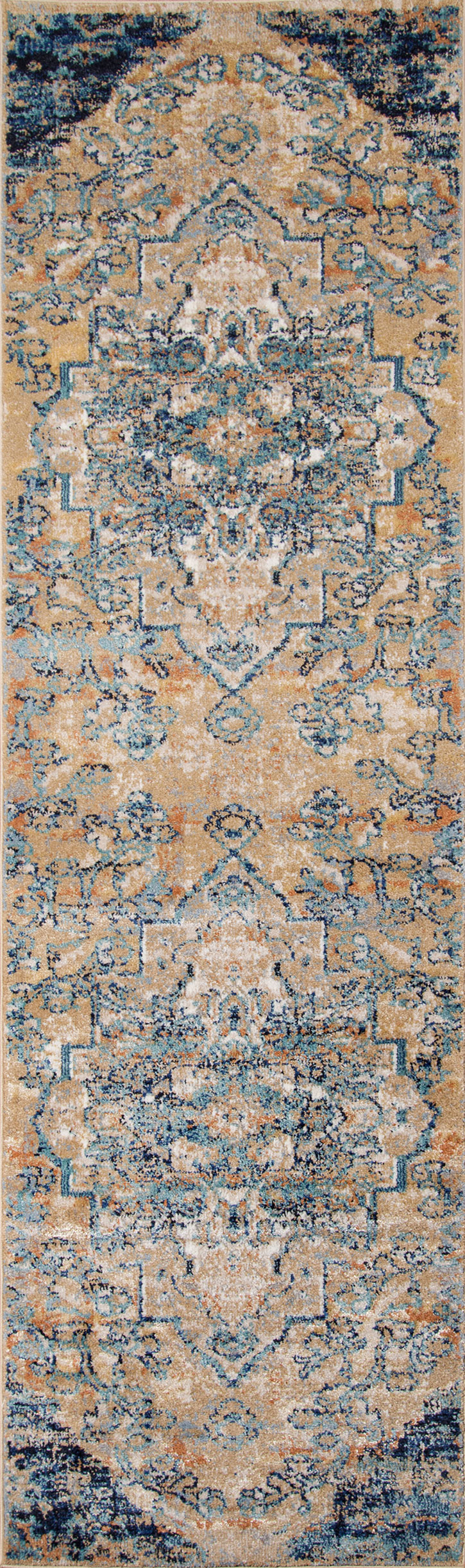 the rugs in the amelia collection by momeni use designs and updates them for a more modern look with an updated color palette and a - Momeni Rugs
