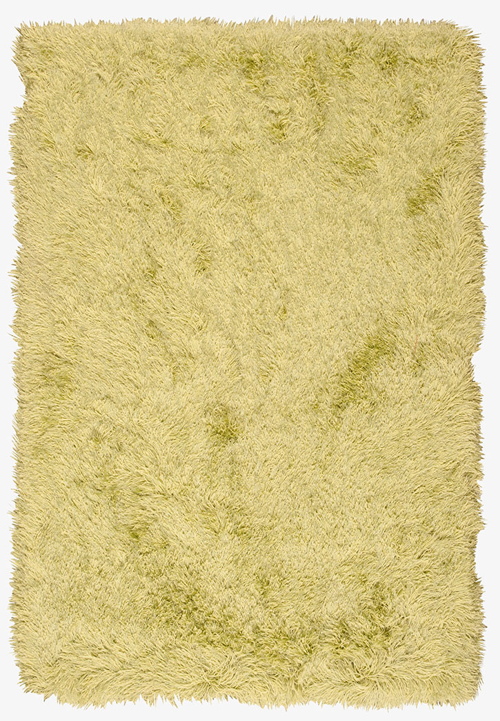 Kathy ireland shaw rugs pkhowto - Shaw rugs discontinued ...