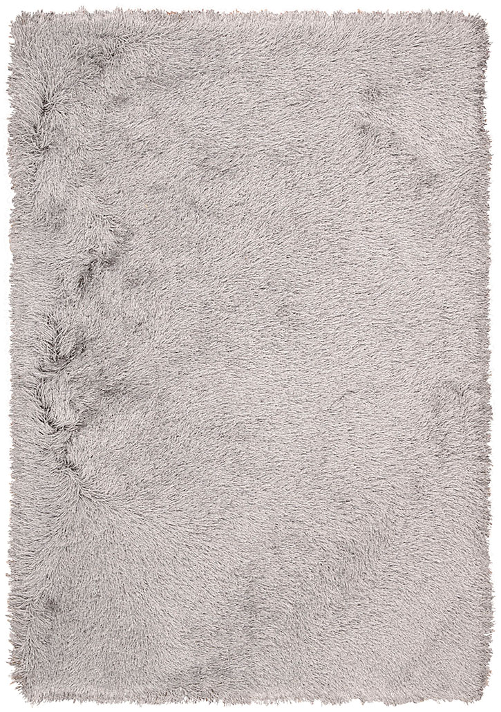 Studio Collection Ki900 Silver Area Rug By Nourison Kathy
