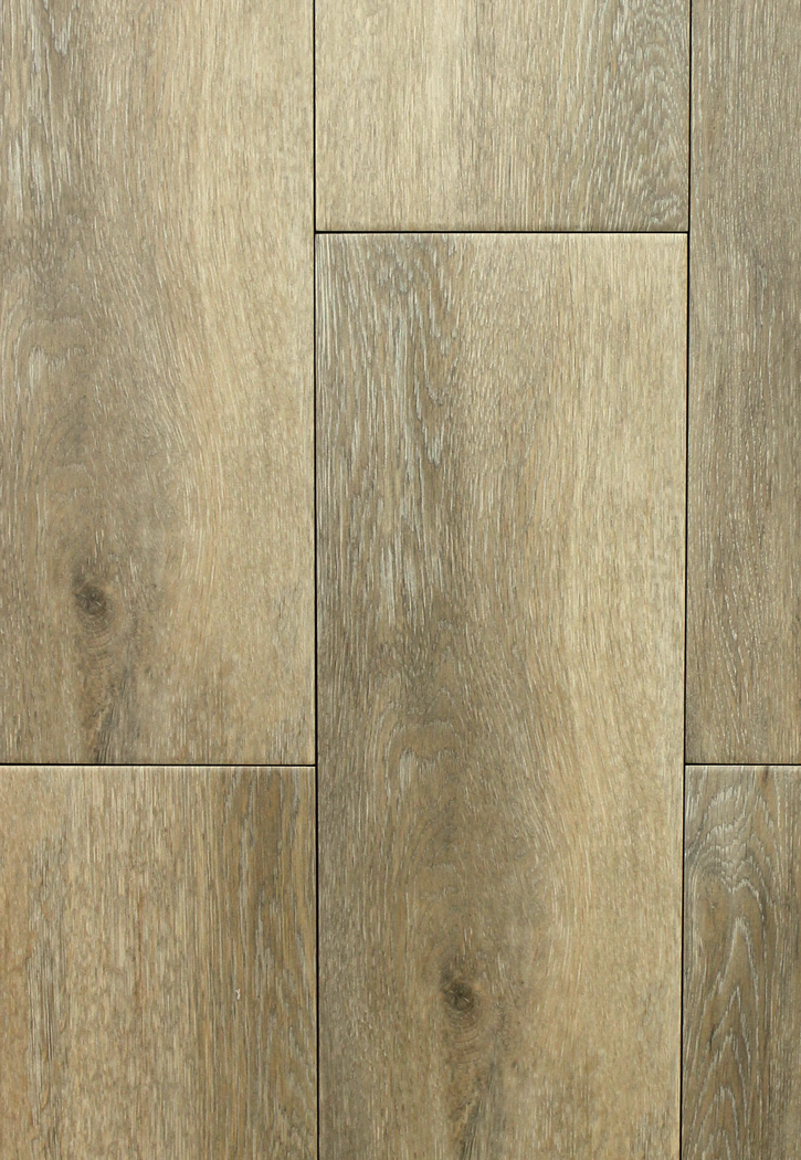 Top 28 Faux Wood Ceramic Tile Flooring Bathrooms Italian Porcelain Plank Tile Faux Wood