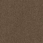 Guru Chestnut Commercial/Home Carpet
