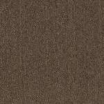 Guru Hickory Commercial/Home Carpet